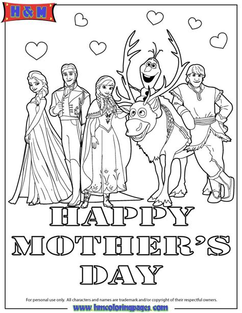frozen educational coloring pages s day a collection of ideas to try about education