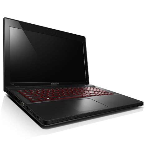 Laptop Lenovo I7 Nvidia lenovo ideapad y500 i7 nvidia 2gb 15 6 quot 8gb 1tb laptop