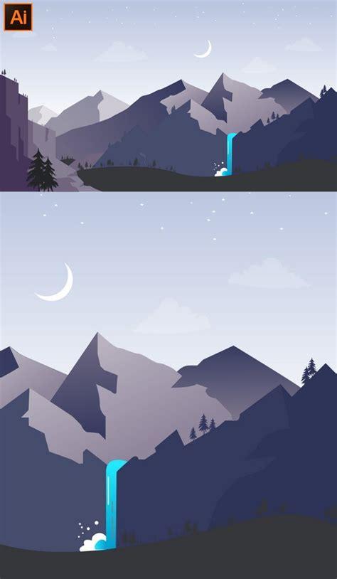 illustrator tutorials   illustration drawing vector