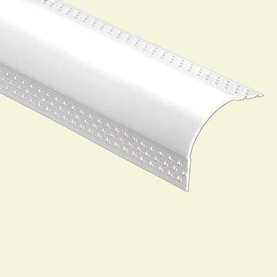 bullnose corner bead drywall accessories drywall building supplies page 3
