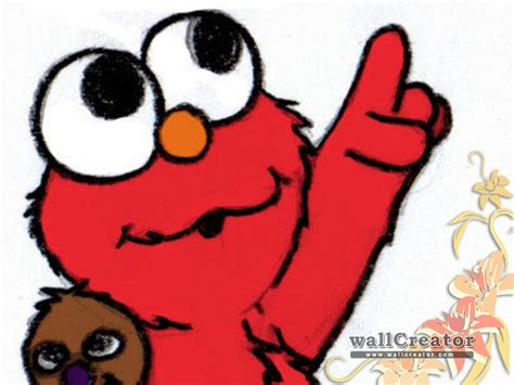 elmo moving wallpaper elmo wallpaper 34 wallpapers adorable wallpapers