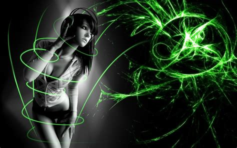 wallpaper girl abstract awesome wallpaper abstract 3d girl epic plugins