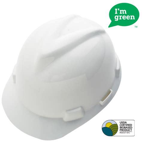 Helm Safety Msa Jual Helm Msa
