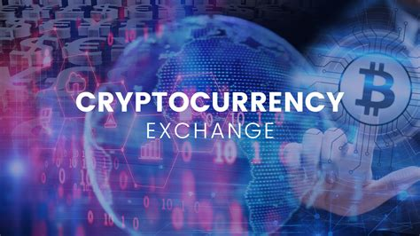 how to choose cryptocurrency exchange heard about cryptocurrency exchange cryptodigest