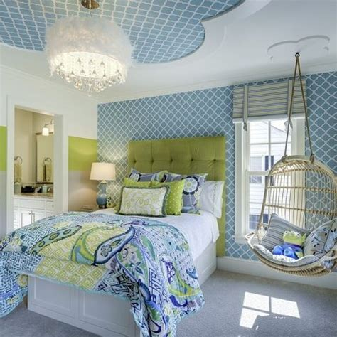 jack and jill bedrooms jack and jill bathroom kids design ideas pictures