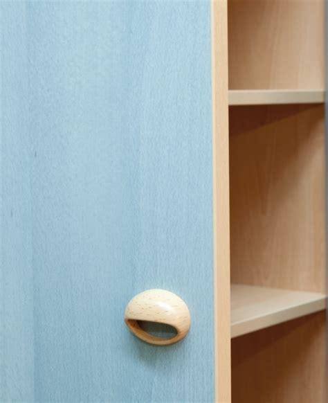 meuble rangement 268 meubles de rangement falchini meuble hauteur 87 cm avec