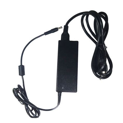 24v 6 Transformer Power Supply For Led Light Strips Power Supply For Led Light Strips