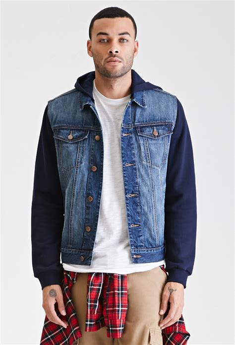 forever 21 mens section see forever 21 men s newest rock inspired styles