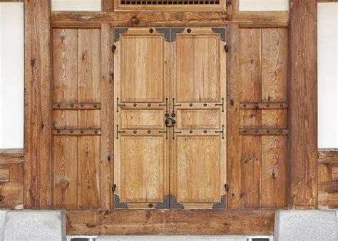 doorsmedieval  background texture korea south