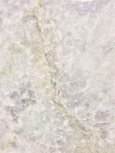shadow quartzite shadow gk granite