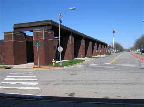 Post Office Columbus Indiana by Week 4 Columbus Post Office 52 Weeks Of Columbus Indiana