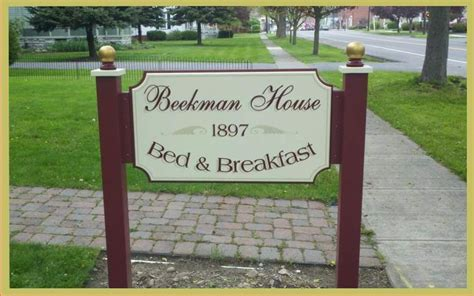 bed and breakfast search pinterest