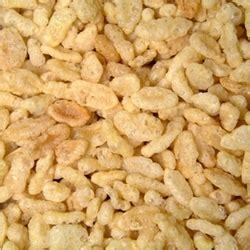 Premium Liquid Vapor K Butterscotch 50ml Low Nic rice crunchies flavor eliquid for your electonic cigarettes vaporgod