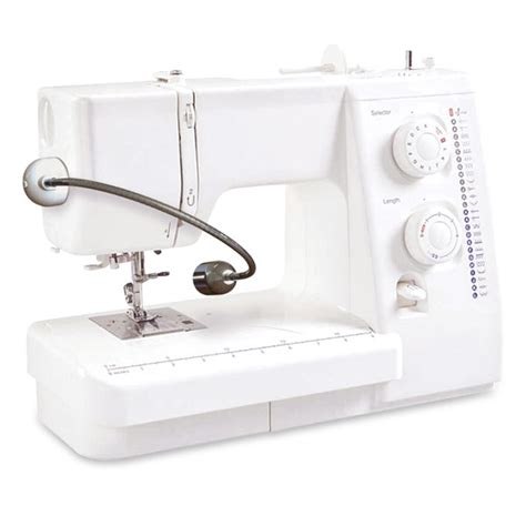 Sewing Light by Maxiaids Naturalight Starmag Sewing Machine L With