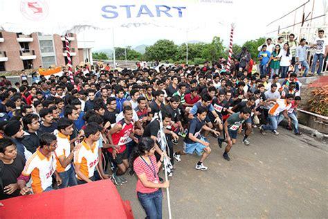 Symbiosis Part Time Mba Bangalore by Symbiosis International Pune Post Graduate