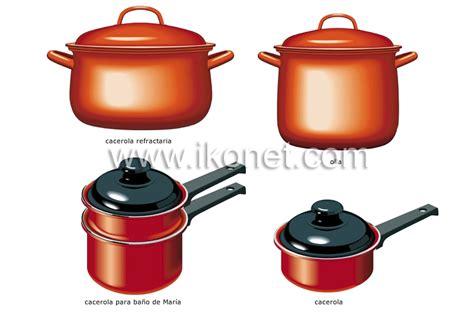 esp la cocina de productos alimenticios y de cocina gt cocina gt utensilios de cocina imagen diccionario visual