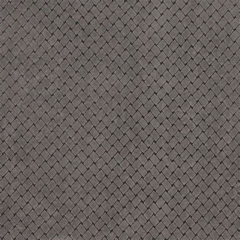 Vehicle Upholstery Fabric by Automotive Automotive Upholstery Fabric