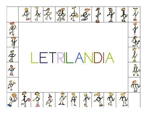 letrilandia a tu medida 368 best images about letrilandia on navidad videos and album