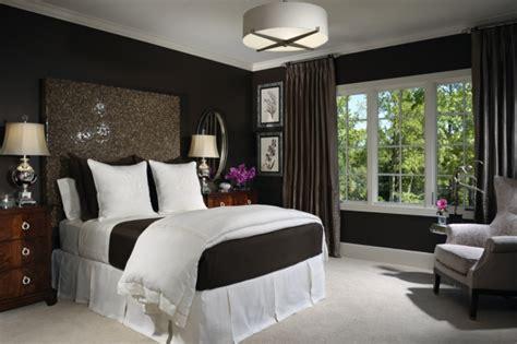 schöne deckenleuchten schlafzimmer wandfarbe gr 252 n