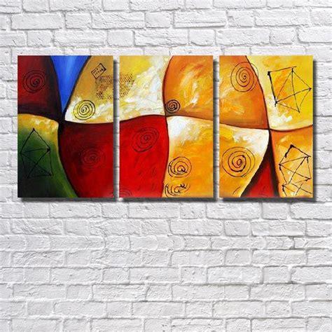 imágenes abstracto arte amarillo color de la imagen compra lotes baratos de