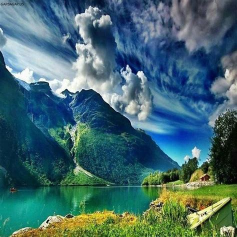 stunning scenery amazing picture of nature beautiful picture of the day from norway women fashion