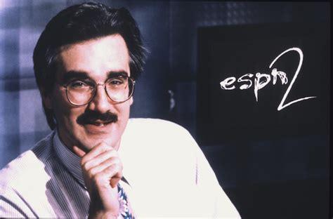 Image result for Keith Olbermann ESPN
