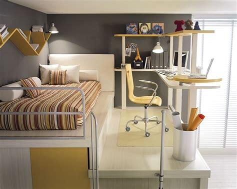 idee per arredare ragazzi idee per arredare da letto ragazzi camere da letto