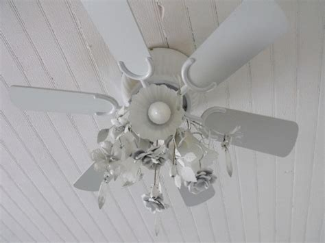 chic ceiling fan shabby chic ceiling fans tubmanugrr com
