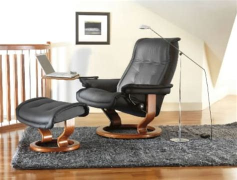 worlds best recliner most comfortable recliner in the world 28 images most