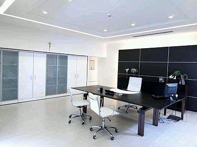imagenes de oficinas minimalistas decoraci 243 n minimalistas para oficinas