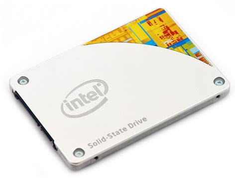 Intel Ssd Dc S3700 Series 400gb 2 5in 6gb S Sata3 Mlc Ssdsc2ba400g3c storage ssd solid state drives intel ssdsc2ba200g3