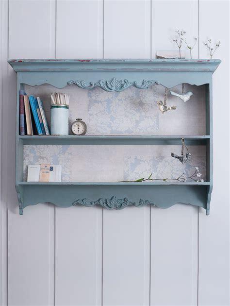 64 best images about shelves on pinterest decorative