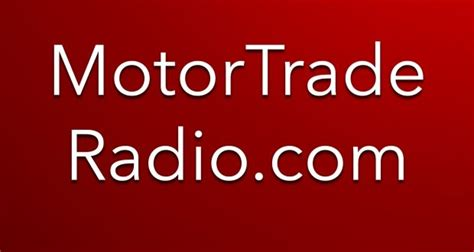 Motor Trade News Uk by Motor Trader Automotive News For Car Dealers Manufacturers