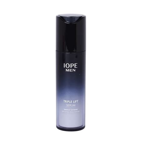Iope Lift Serum 50ml iope lift serum 50ml q depot
