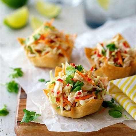 beautiful appetizers pinterest the world s catalog of ideas