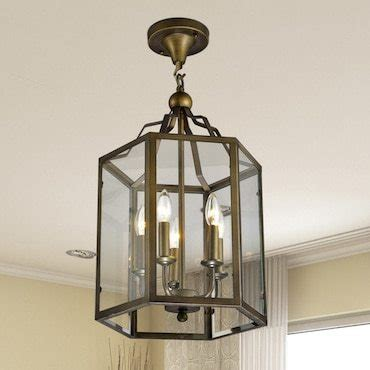 Top 6 Light Fixtures For A Glowing Dining Room Overstock Com Light Fixtures Overstock