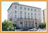 Jefferson County Ny Court Records Jefferson County New York Genealogy Genealogy Familysearch Wiki