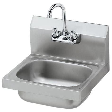 restaurant kitchen sinks restaurant kitchen sinks stainless steel sinks