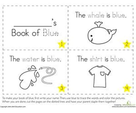 what color is blue books 1000 images about coloring pages and cut out on