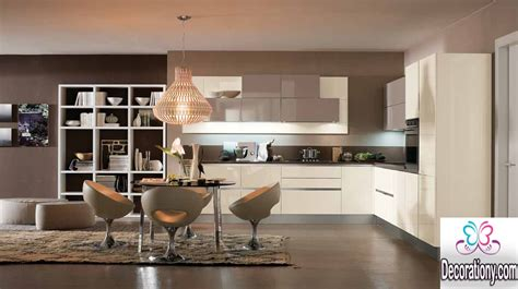 Best Home Interior Websites 18 best beautiful kitchens ideas decorationy