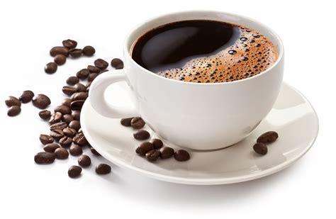 Es Coffee by Tomar Caf 233 En El Embarazo 191 Es Peligroso Maternidadfacil