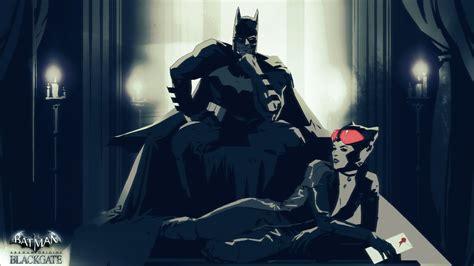 batman wallpaper ps3 batman arkham origins blackgate deluxe edition arrives