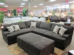 Oversized Sectional Sofas Cheap Sofas Oversized Sofas That Are Ready For Hours Of Lounging Time Izzalebanon