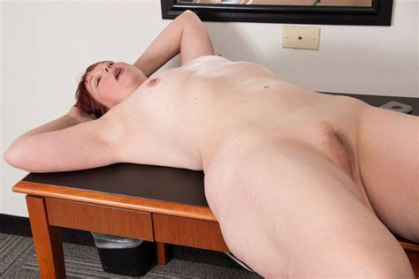 American Bbw Milf Scarlett Has Phone Sex In Office Porn 64 Ru