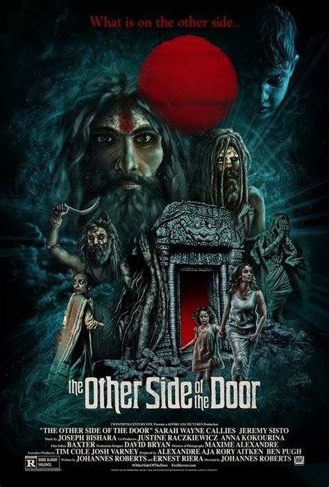 the other side of goodbye a thriller norman green books the other side of the door dvd release date redbox