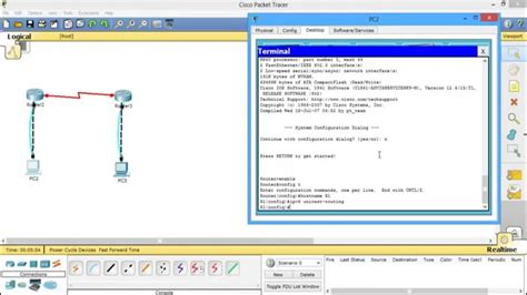 packet tracer tutorial router ipv6 configuration youtube configuracion ipv6 con rip packet tracer youtube