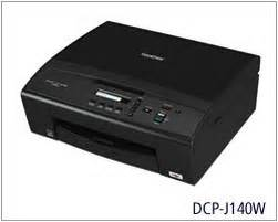 download resetter brother dcp j140w brother dcp j140w printer drivers download and update for