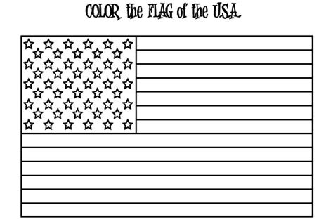 american revolution flag coloring page betsy ross creeated american revolution flag coloring