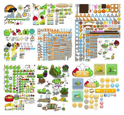 free crazy bird icons download free vectors graphic design