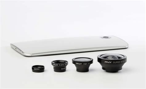 iphone 4 lens best iphone lenses for professional photography